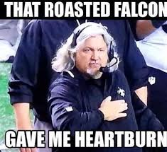 Saints Falcons Memes - saints falcons meme with 28 more ideas