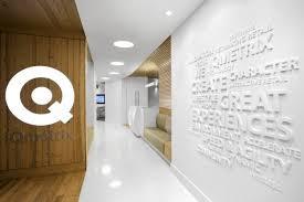 office tour iqmetrix u2013 vancouver offices acrylic letters