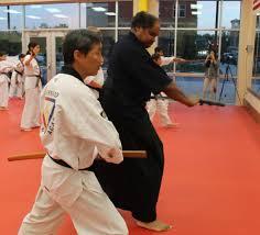 unitedtkd what u0027s new at united tae kwon do academy
