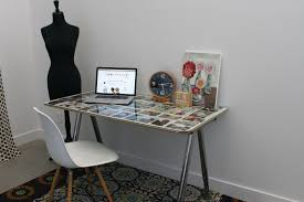 White Glass Desks by Luxury Comfort Ikea Office White Furniture U0026 Accessories Aprar