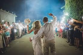 nashville photographers myers photography videography nashville wedding