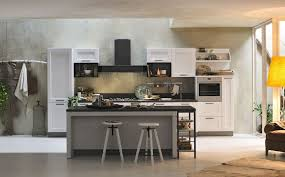kitchen colors with wood cabinets kitchen decorating grey kitchen units kitchen paint colors with