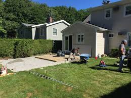 masonry frank u0027s home improvements