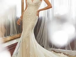 nordstrom rack wedding dresses nordstrom rack wedding dresses jewellery design ideas
