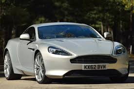 used aston martin db9 used 2013 aston martin db9 for sale pricing u0026 features edmunds