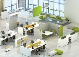 mobilier bureau open space dm mobilier mobilier de bureau
