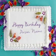 birthday cakes funjaki com