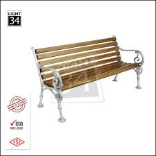 garden bench garden bench suppliers and manufacturers at alibaba com