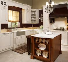 kitchen cabinet brand reviews wellborn cabinets cabinetry cabinet manufacturers