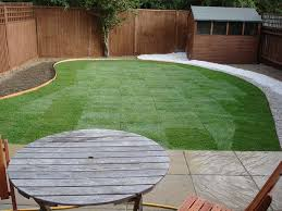 Family Garden Ideas Image Result For Garden Design Ideas Low Maintenance Garden