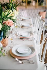 997 best table decor tablescapes images on pinterest