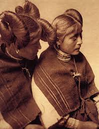 american indian native american hairstyle hopi my very favourite picture i love this tribe and i think