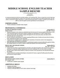 Best Resume Templates Download Free Free Resume Format Template Resume Template And Professional Resume