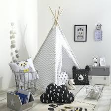 chambre du commerce laval tipi chambre enfant diy tipi pour enfant un tipi pour la chambre