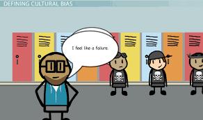 testing bias cultural bias u0026 language differences in assessments