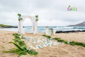 wedding arches cheap fascinating and coastal wedding arch ideas for image of