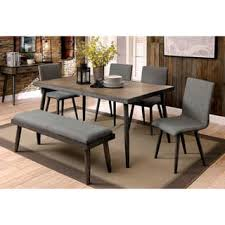 dining room tables image sayer extension dining table at best home