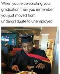 Graduation Meme - graduation memes best collection of funny graduation pictures