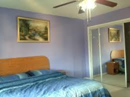 rooms for rent in manassas va basement decoration by ebp4