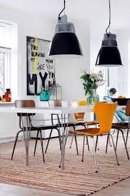 A Danish Home Interior Design Ideas Ofdesign