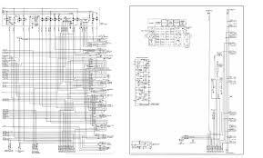 eurovan wiring diagram wiring diagram byblank