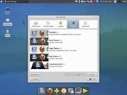 Awn Applets Avant Window Navigator For Linux Free Download Zwodnik