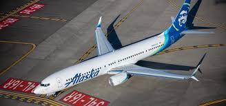 spirit of halloween anchorage alaska alaska airlines blog