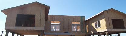 Structural Insulated Panel Home Kits Sips Texas Sips Insulated Panels Energy Efficent