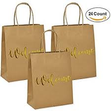 wedding hotel gift bags 25 wedding welcome bags health personal care