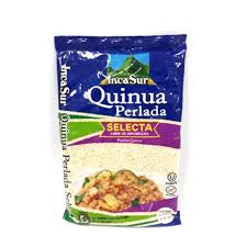 quinua perlada store buy organic food phuket
