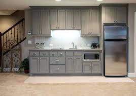 kitchen set ideas house kitchen set lemo me