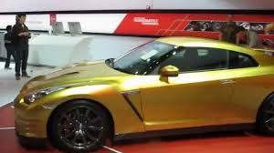 2014 gtr ugly or not