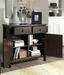small entryway shoe storage shoe cabinet for entryway shoe storage ideas small entryway shoe