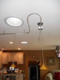 elegant flexible track pendant lighting 25 about remodel dimmable