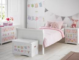 disney decorations for parties home furnishings resort furniture