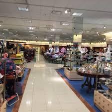 Von Maur Von Maur 10 Photos Department Stores 1530 Polaris Pkwy