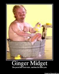 Meme The Midget - midget meme midget meme thread contribute noaw midgets