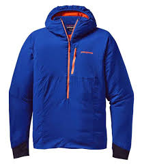 light bike jacket first look patagonia u0027s u0027permeable u0027 nano air light