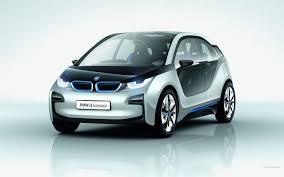 hybrid cars bmw i brand electric and hybrid cars u2013 chicago us