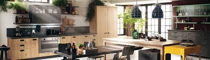 Scavolini Kitchens Scavolini Kitchen Living And Bathroom Richmond Vic Au 3121
