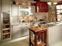 How Much To Have Kitchen Cabinets Professionally Painted Kitchen Top Cabinets Fitbooster Cabinet Brands Best Makers Perth