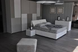 Bedroom Design Lebanon Colombini Casa Mount Lebanon