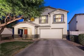 Furnished Homes For Sale Mesa Az 20 Best Apartments In Apache Junction Az With Pictures