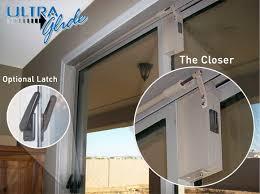 sliding glass door security bars improving home security with sliding door locks sliding door lock