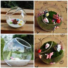 Fish Tank Desk by Diy Fish Tank Decorations Online Diy Fish Tank Decorations