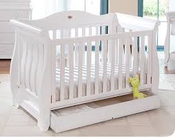 Boori Sleigh Cot Bed Boori Country Sleigh Royal Cot Baby Nursery Pinterest Cots