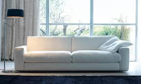 modern contemporary leather sofas sofa contemporary sofa pleasant contemporary queen sofa bed