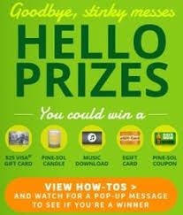 instant win gift cards allstate ultimate road trip instant win win tickets