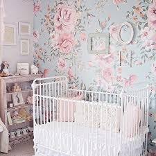 best repositionable wallpaper creative design nursery wall paper or best 25 wallpaper ideas on