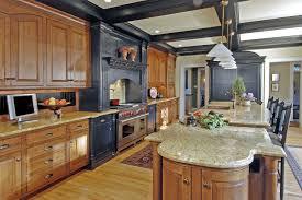 contemporary kitchen island kitchen glamorous kitchen island designs as well as kitchen